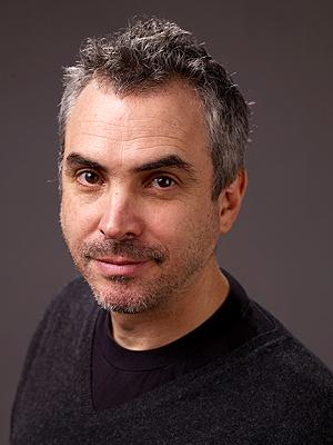 Alfonso Cuarón, Oscar