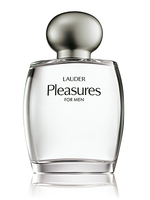 Pleasures for men, Regalos San Valentin
