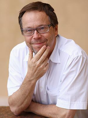 Fernando Meirelles, Oscares