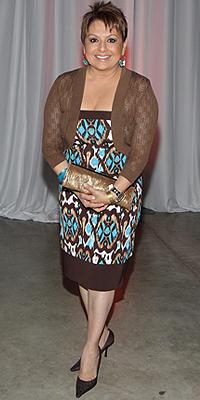 María Antonieta Collins