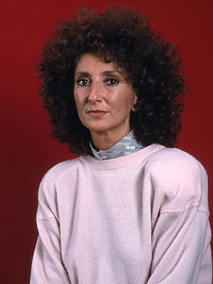 Norma Aleandro, Oscar