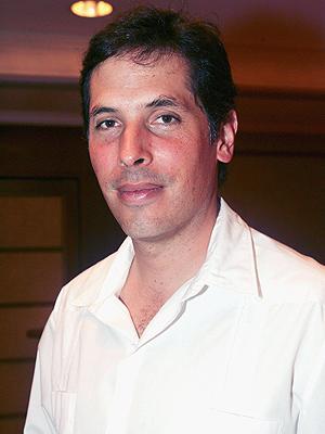 Rodrigo Prieto,Oscar