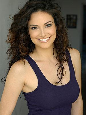 Denisse Quiñones