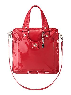 Marc Jacobs bag, Cartera Marc Jacobs, Regalos San Valentin
