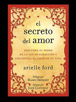 El secreto del amor, Regalos San Valentin