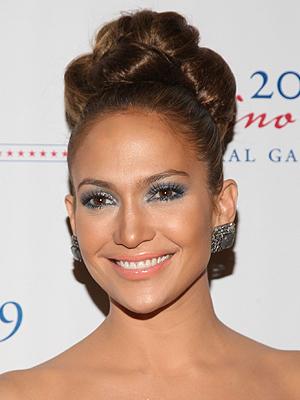 Jennifer López, Jennifer Lopez
