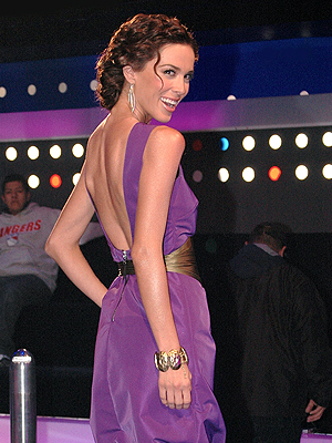 Jacqueline Bracamontes, barbies