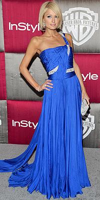Paris Hilton, barbies