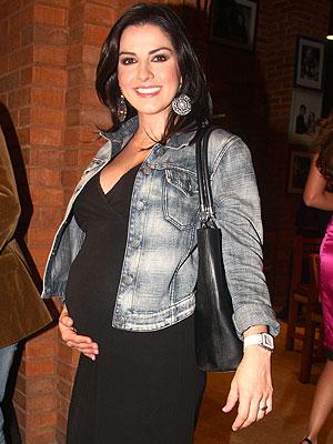 Lidia Ávila