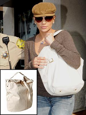 Jennifer Lopez, el look por menos