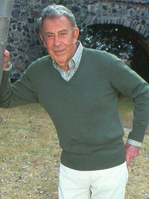 Manuel Capetillo Villaseñor