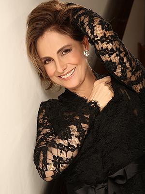 Diana Bracho, Bellos 2009