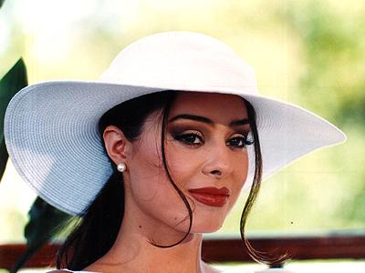 La otra, Yadhira Carrillo, 20 mejores finales de telenovela