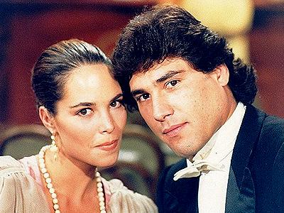 Yo compro a esa mujer, Eduardo Yáñez, Mariana Levy, 20 mejores finales de telenovela