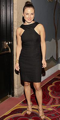 Kate del Castillo, las mejor vestidas