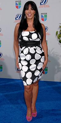 Marisa Del Portillo