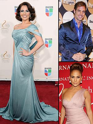 Mejor vestidos 2009