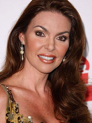 Bárbara Palacios, Miss Universe