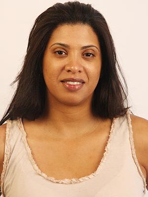 Janet Morla, Cambio 1