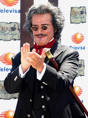 Rene Casados