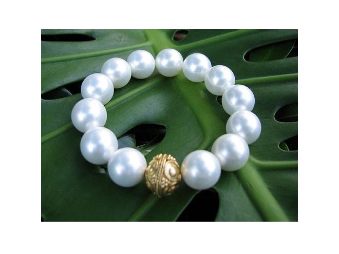 Mayi Jewelry, guía de regalos de navidad