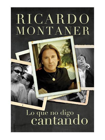 guia de regalos, Ricardo Montaner
