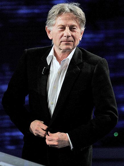 Roman Polanski, Escándalos