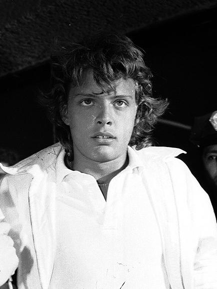 Luis Miguel, Festival People En Español