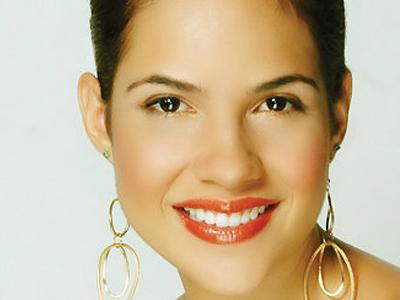 María Fernanda Núñez