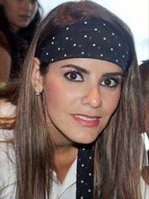 Alexandra Nogueiras