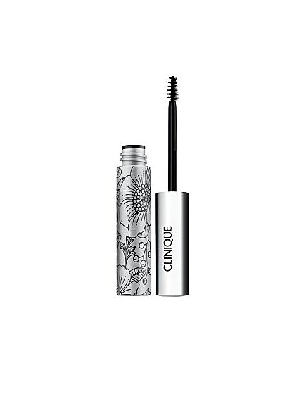 Bottom Lash Mascara de Clinique, Producto Estelar