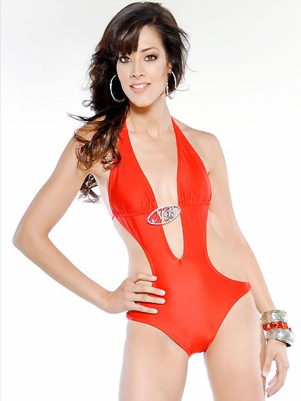 MISS COAHUILA