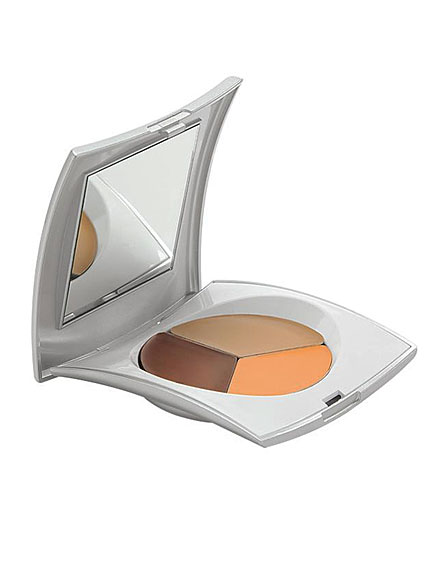 Producto estelar, Imperfection Corrector de Jafra