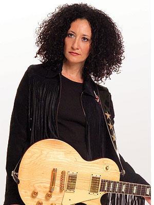 Cecilia Villar Eljuri