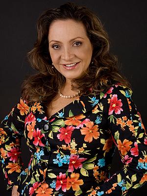 Elba Escobar