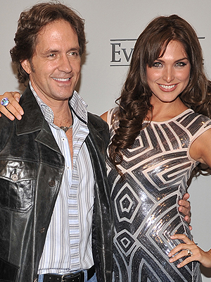 Guy Ecker Fue Papa People En Espanol Post any and all material directly related to sofia. guy ecker fue papa people en espanol