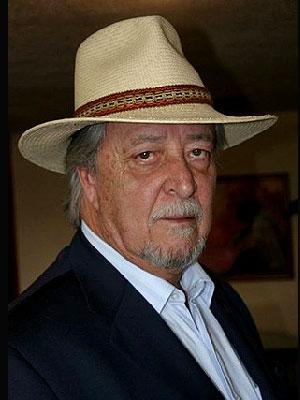 Rodolfo de Anda