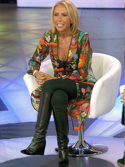 Laura Bozo