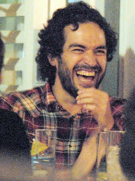 Poncho Herrera