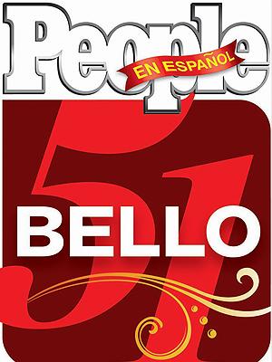 El Bello 51