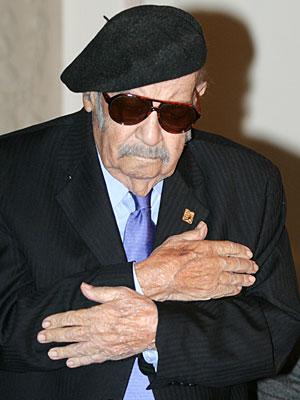 Manuel Esperón