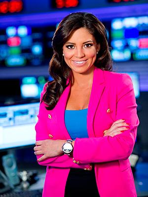 Pamela Silva