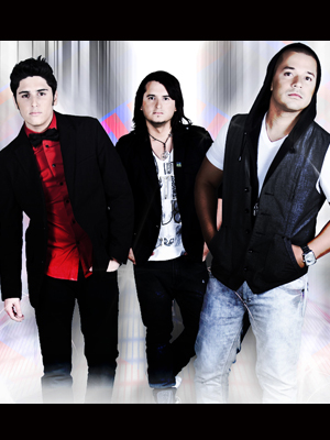 Grupo Treo