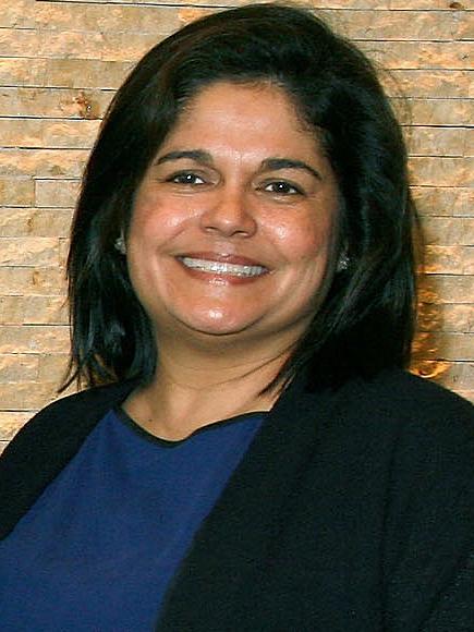 Lisa Quiroz, Las 25 mujeres más poderosas, 2011