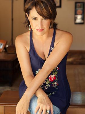 Claudia Brant