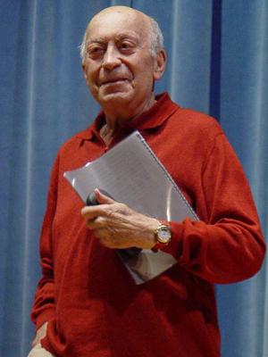 Guillermo Zarur