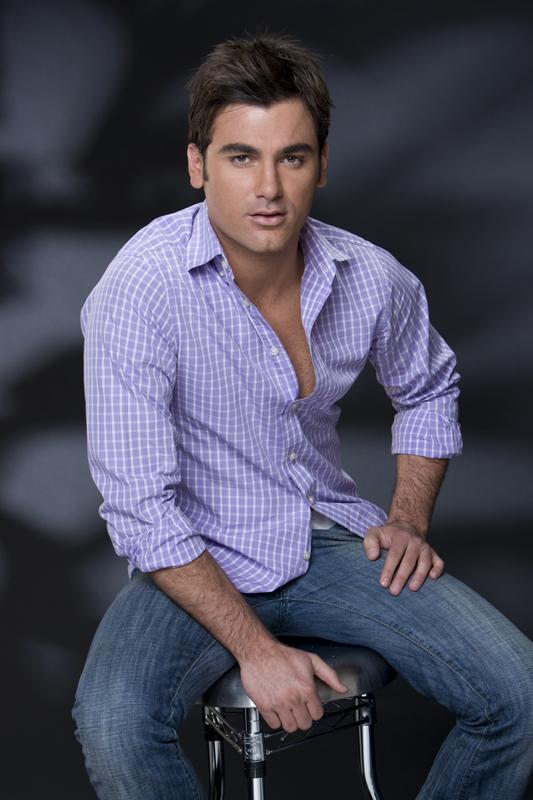 Mauricio Mejia, Propósitos 2012