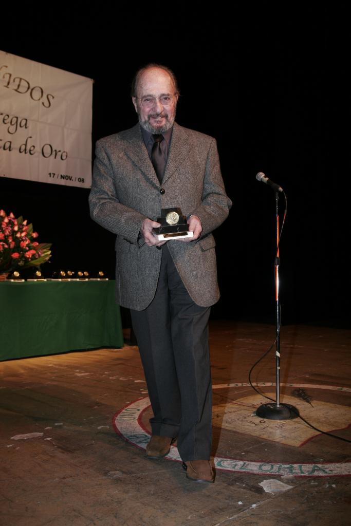 Lorenzo de Rodas