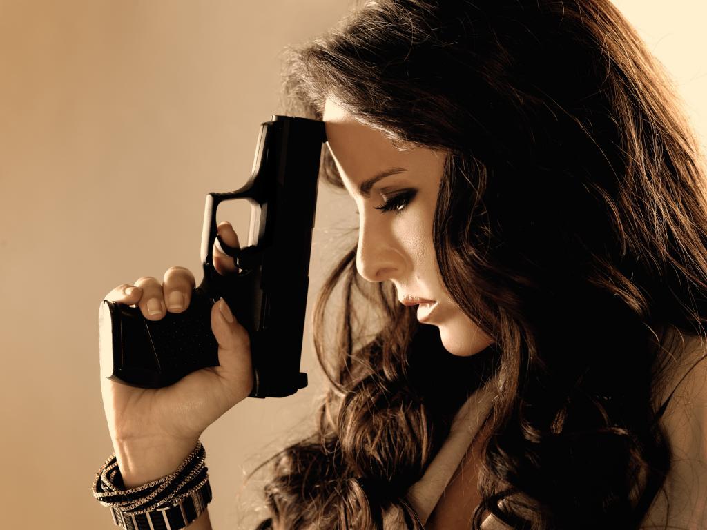 Kate del Castillo, Premios Tu Mundo