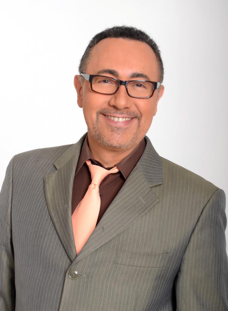 Fernando Arau